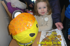 playbox-pre-school-and-day-nursery-folkestone-kent-news-children-in-need-bank-visit-2