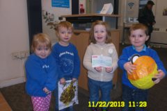 playbox-pre-school-and-day-nursery-folkestone-kent-news-children-in-need-bank-visit-3
