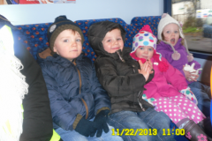 playbox-pre-school-and-day-nursery-folkestone-kent-news-children-in-need-bank-visit-4