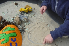 playbox-pre-school-and-day-nursery-folkestone-kent-news-outdoor-activities-2014-10