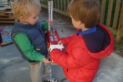 playbox-pre-school-and-day-nursery-folkestone-kent-news-outdoor-activities-2014-9