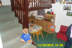 playbox-pre-school-and-day-nursery-folkestone-kent-news-pen-green-visit-1