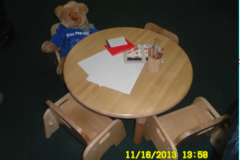 playbox-pre-school-and-day-nursery-folkestone-kent-news-pen-green-visit-5