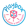 Playbox Day Nursery & Pre-School