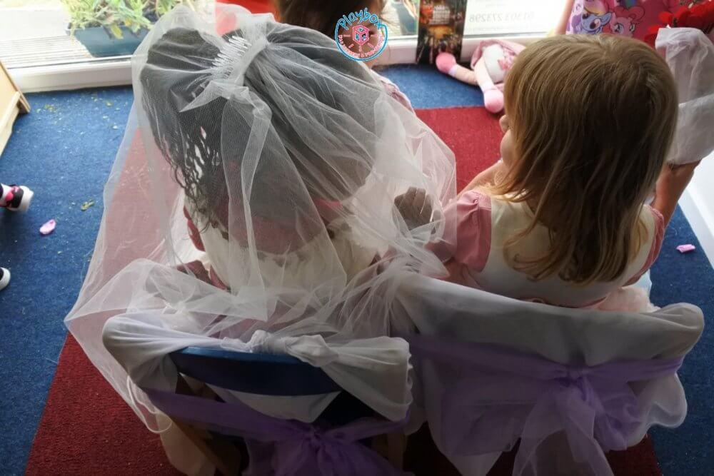 wedding-role-play