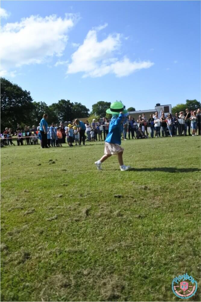 sports-day3