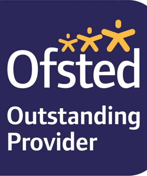 Ofsted_Outstanding_OP_Colour
